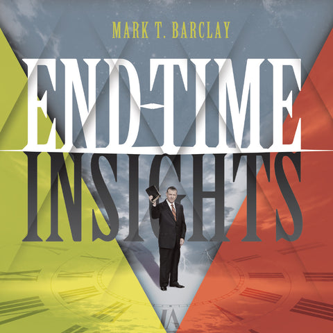End-Time Insights