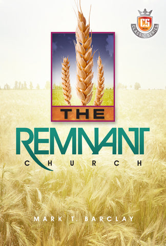 The Remnant Church