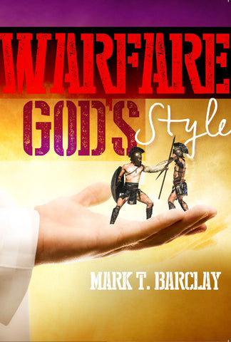 Warfare God's Style