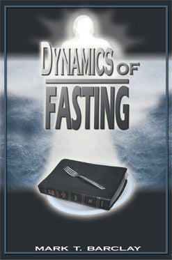 The Dynamics of Fasting