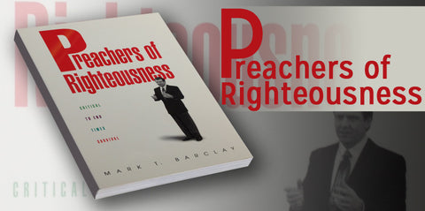 Preacher of Righteousness