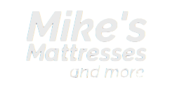 Mikes Mattress and More