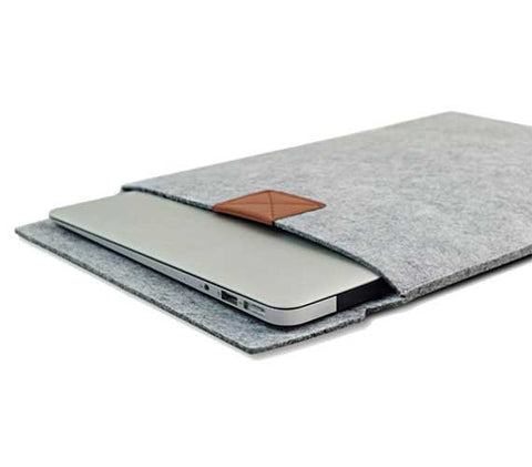 Macbook pro 13 sleeve