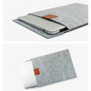 "Macbook air 11"" sleeve"