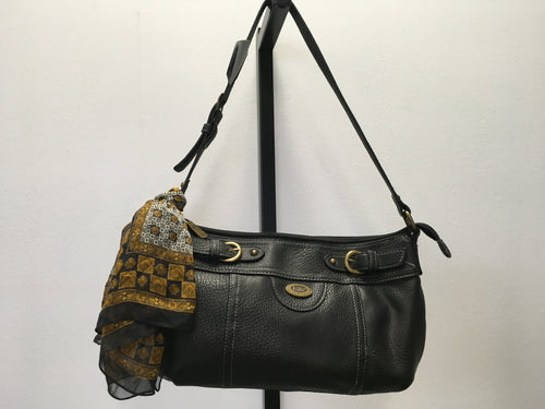B.O.C Black Barn Concept Small/Medium Purse