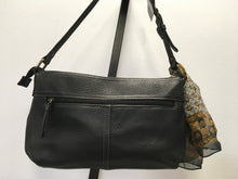 Load image into Gallery viewer, B.O.C Black Barn Concept Small/Medium Purse