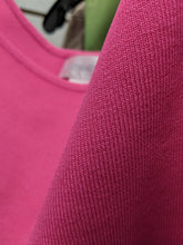 Load image into Gallery viewer, Worthington Hot Pink Tank Top NWT