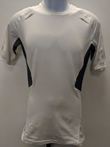 Adidas Athletic Wear Shirt- Men's