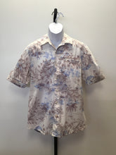 Load image into Gallery viewer, Tommy Bahama Tropical Short Sleeve Shirt