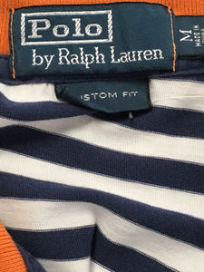 Polo by Ralph Lauren Short Sleeve Shirt