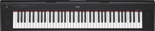 Yamaha NP-32 Portable Keyboard