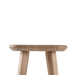 Lace Bar Stool