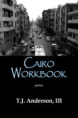 Cairo Workbook