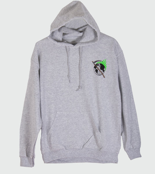 Hoodie Save the world