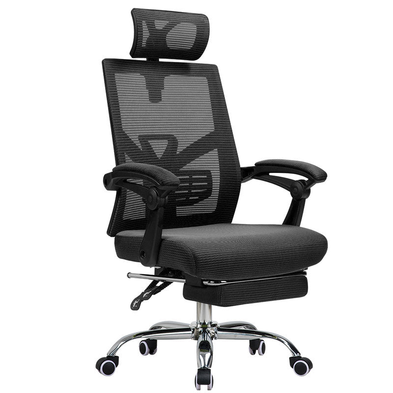 透氣護椎辦公椅 Ergonomic Office Chair