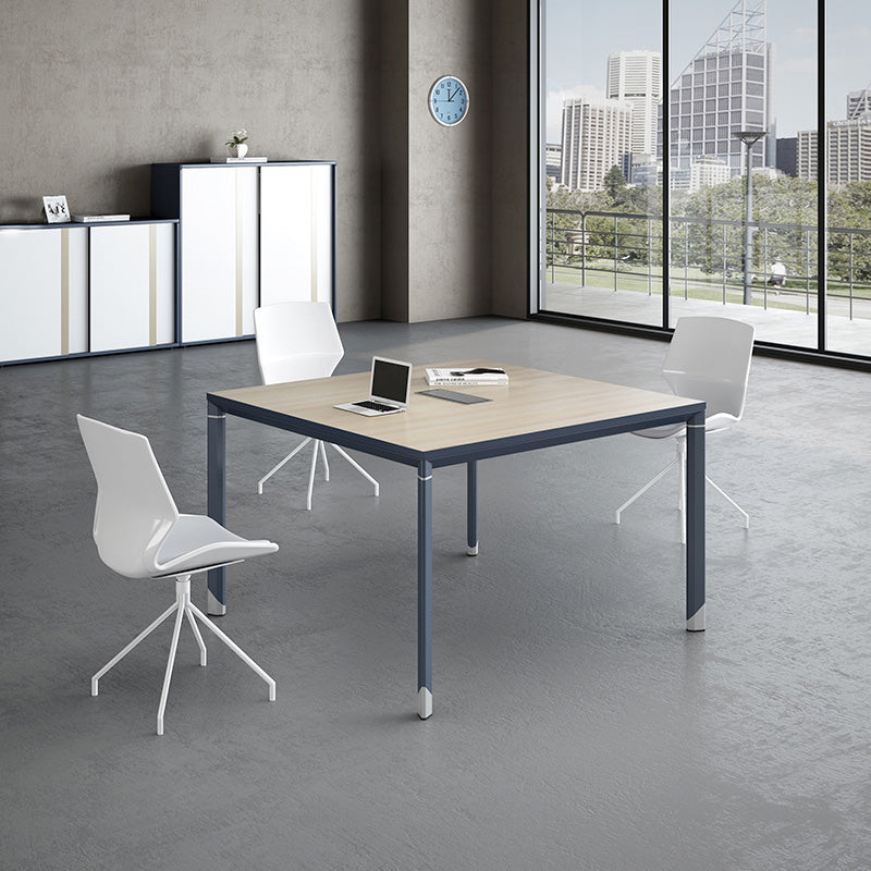 簡約辦公室組合會議枱 Simple Office Combination Conference Desk