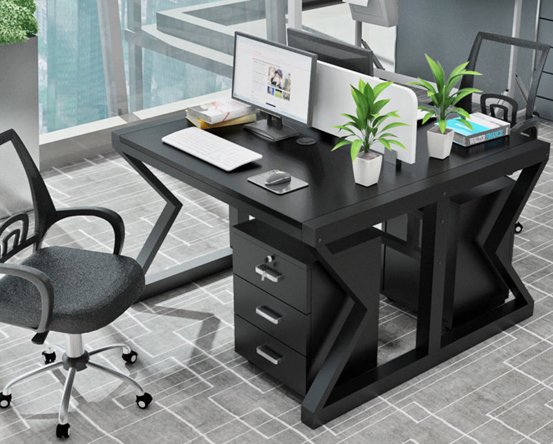 北歐風辦公枱 Nordic-style Office Desk