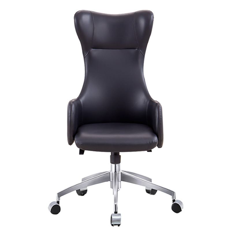 高貴氣派大班椅 Noble Executive Chair