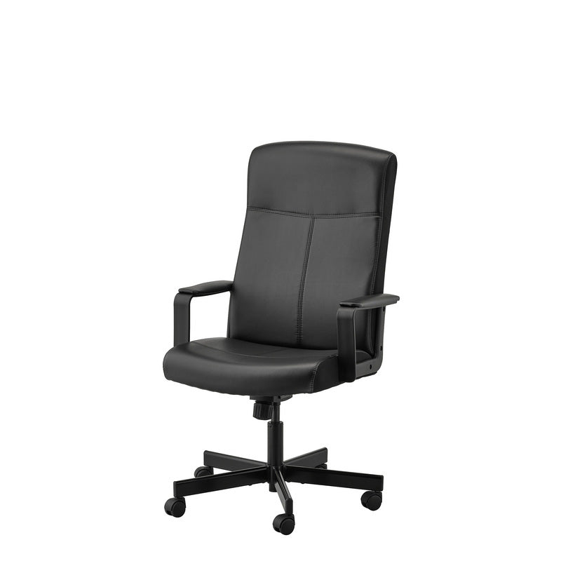 舒適百搭大班椅 Comfortable Executive Chair