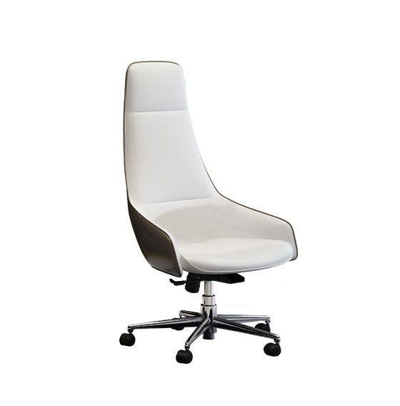 現代簡約大班椅 Modern Simple Executive Chair