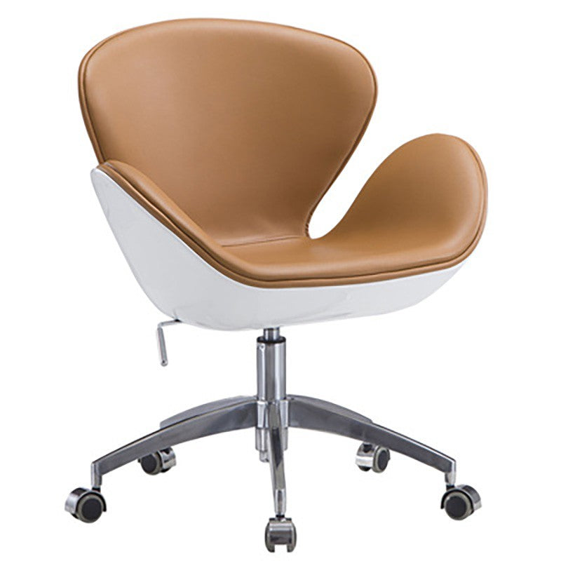 時尚造型椅 Stylish Designer Chair