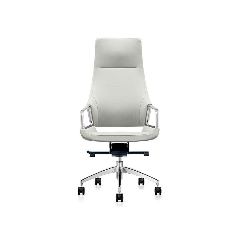 貴麗氣質大班椅 Elegant Executive Chair