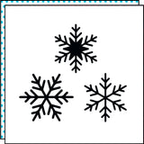COLD FLAKES (Pack de 2)