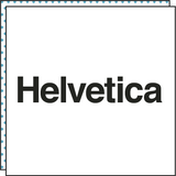 tattoonie temporary tattoos helvetica