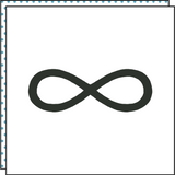 THE INFINITE (Pack de 2)