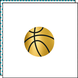 B. BALL (set of 2)