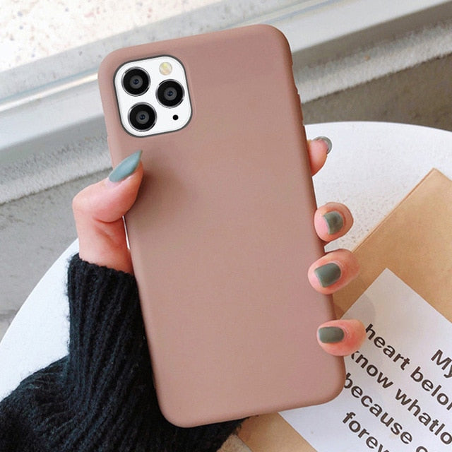 iPhone 11 Phone Case