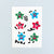 Tattoonie Temporary Tattoos tattoo funny stars