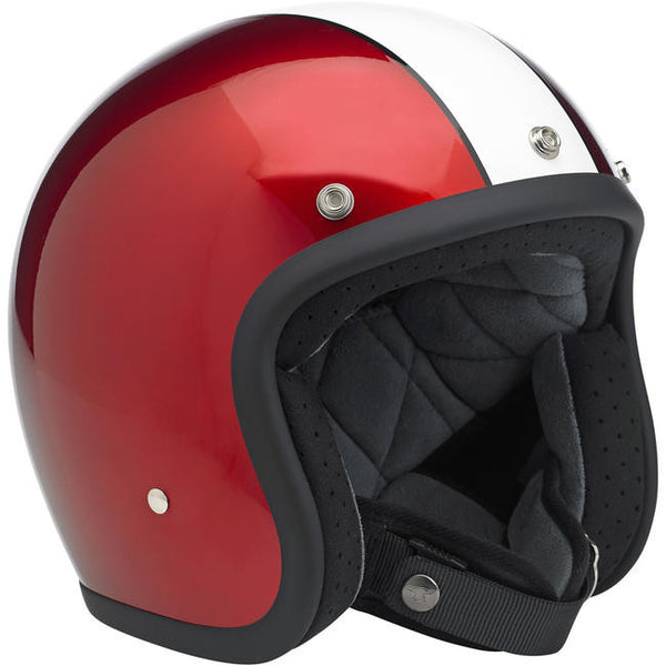 LE Racer Red/White