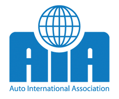 AIA Auto International Association
