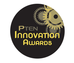 PTEN Innovation Awards