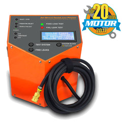 Top 20 Motor Tools Air Brake NanoLeak Finder