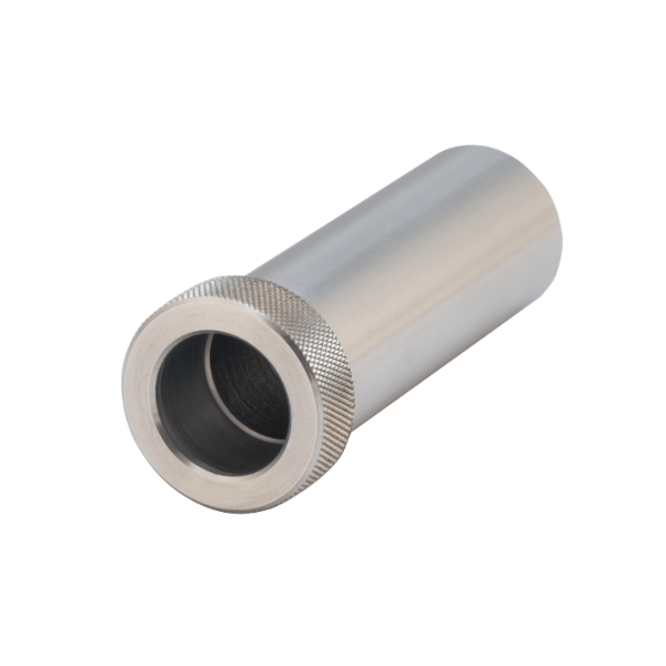 CapAdapt™ Capless Fuel System Adapter
