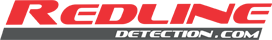 Redline Detection Official Site – Smoke Pro Diagnostic Leak Detector