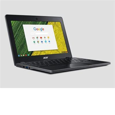 "Acer Chromebook 11 C732T-C8VY 11.6"" Touchscreen LCD Chromebook"