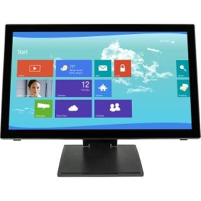 "Planar PCT2265 22"" LCD Touchscreen Monitor"