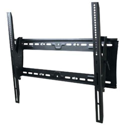 Telehook Low profile single display LCD/LED/Plasma TV wall mount