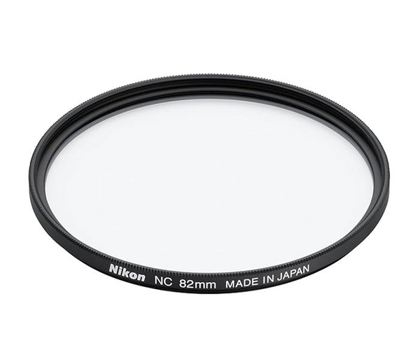 82mm Neutral Color Filter - Nikon Service Point Dresden--FTA70401-18208024971-82mm Neutral Color Filter