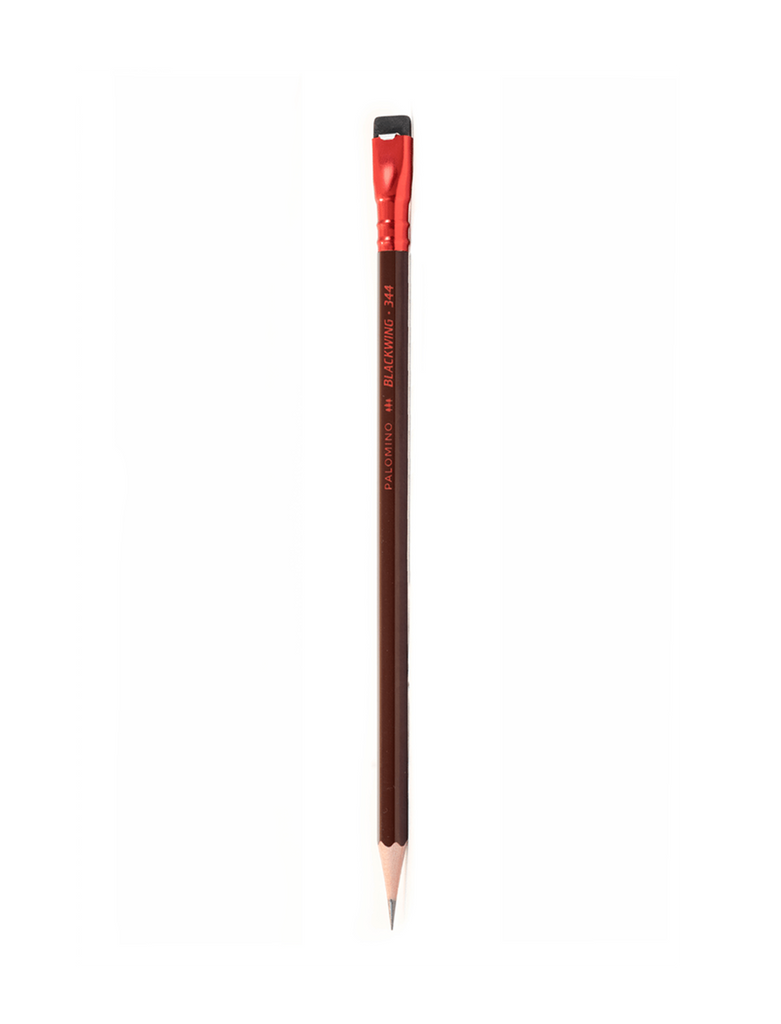 PALOMINO PALOMINO BLACKWING VOLUMES 344 - M U T I N Y
