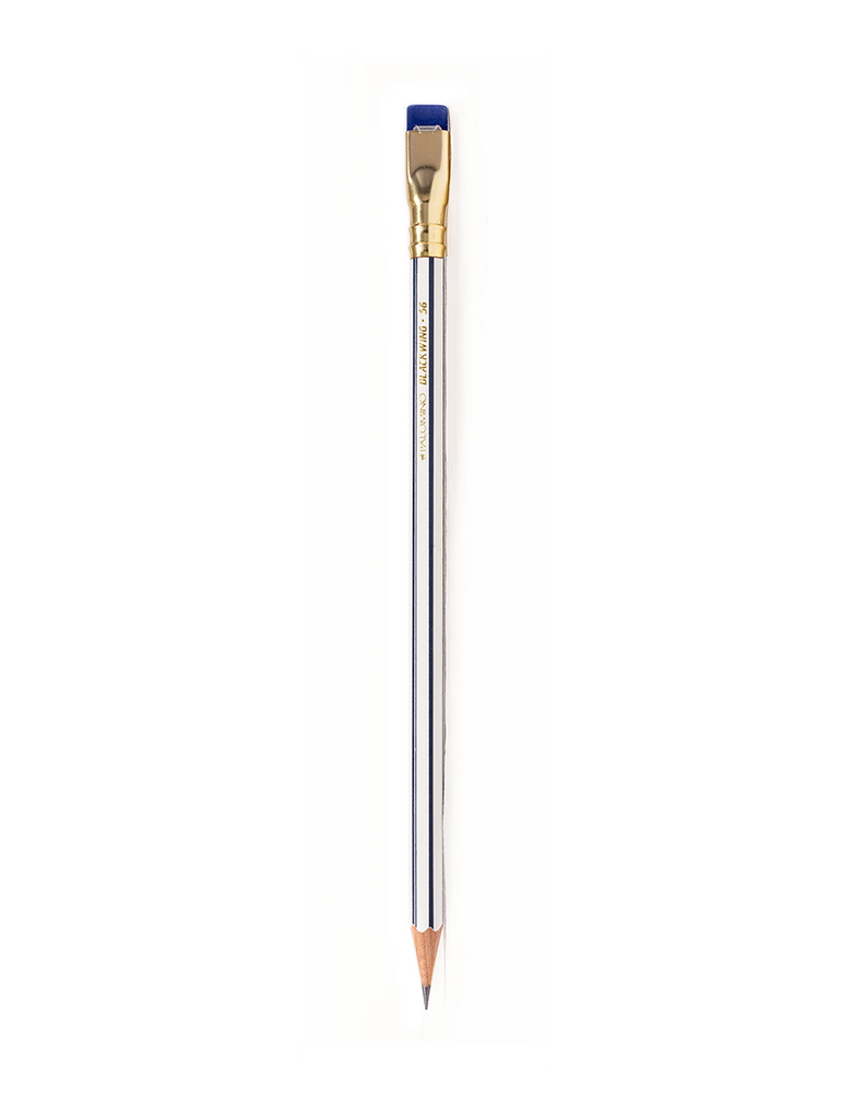 PALOMINO PALOMINO BLACKWING VOLUMES 56 - M U T I N Y