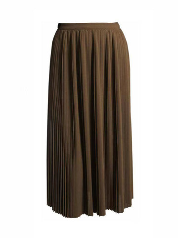 SESSUN COLEEN SKIRT