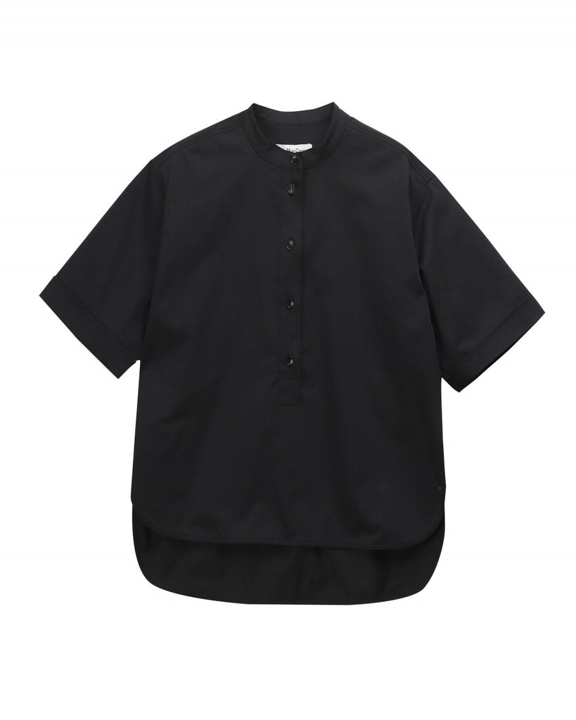 YMC MANON SHIRT