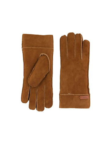 SESSUN PAGE GLOVES