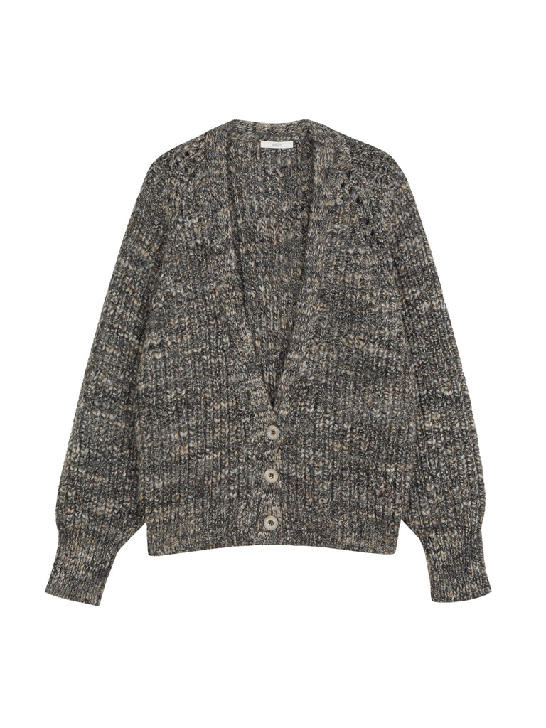 SESSUN PAHILI CARDIGAN