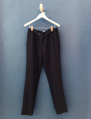 SESSUN WINTER HEALTH PANT