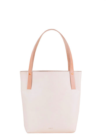 YIELD DESIGN DUNE TOTE